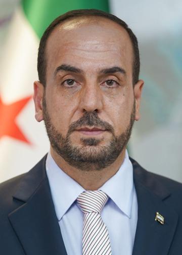 Nasser al-Hariri