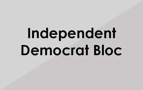 Independent Democrat Bloc