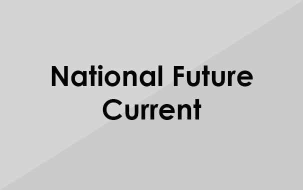 National Future Current
