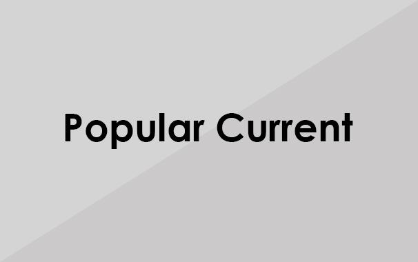 Popular Current